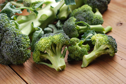 broccoli article