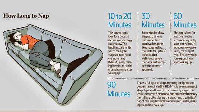 napping-info-graph-WEB